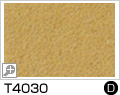 T-4030