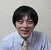 アイビ快適建材ショップ サイト管理者の中田勇輝